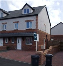 Property in 117 Holbeck Park Avenue Barrow In Furness