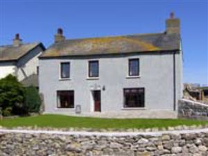 Property in The Old Farm House  Scales Nr. Ulverston