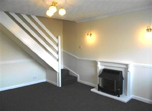 Property in 35 Silloth Crescent