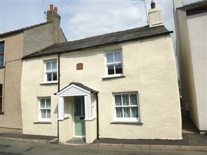 Property in Bensons Cottage, Soutergate