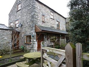 Property in Bluebell Cottage Little Urswick Nr. Ulverston