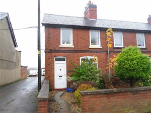 Property in Station Road, Bagworth