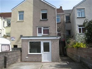 Property image of home to let in Maindee Road, Cwmfelinfach