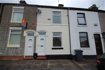 Property image of home to let in Lower Mayer Street, Stoke On Trent
