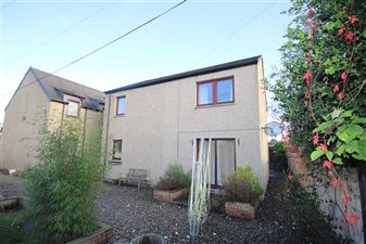 Property image of home to buy in William Payne Court, Tayport