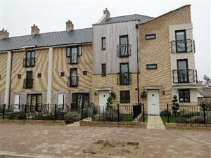 Property in Circus Drive, Orchard Park