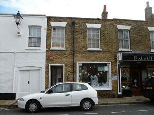 Property image of home to let in Peter`s Street, Sandwich