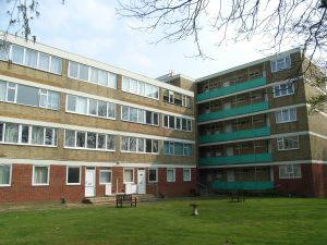Property image of home to let in Quarry House, St. Leonards-on-sea