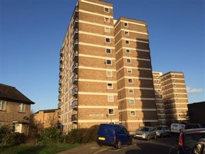 Property image of home to let in Victoria House, Romford