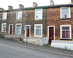 Property image of home to let in Belgrave Street, Nelson