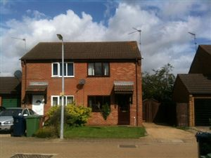 Property in HEDGELANDS   WISBECH