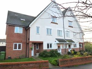 Property image of home to let in Priory Lane FFF, East Molesey