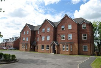 Property image of home to let in Brookfield  Apartments, Manchester