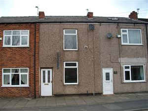 Property image of home to let in Smiths Lane, Wigan