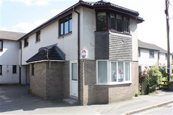 Property image of home to let in Omil Court, Wadebridge