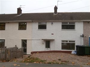 Property image of home to let in Phoenix Avenue, Nottingham