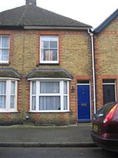 Property image of home to let in Delf Street, Sandwich