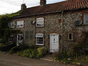 Property in EAST RUDHAM