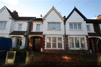 Property image of home to let in Carisbrooke Road, Westcliff-On-Sea