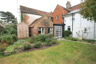 Property in WENDOVER