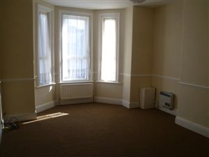 Property image of home to let in Tennyson Street, Gainsborough