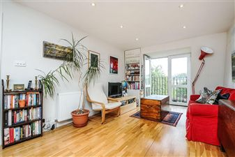 Property in Longley Road, Tooting