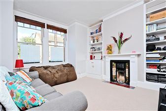 Property in Charlmont Road, Tooting