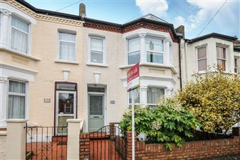 Property in Fircroft Road, Tooting