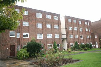Property in Broadmeads, Ware