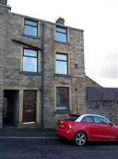 Property image of home to buy in Skelton Street, Colne