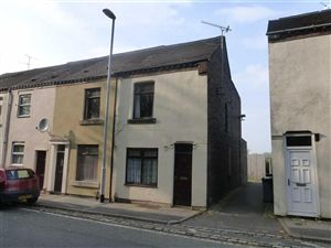 Property image of home to buy in Sneyd Street, Stoke-on-Trent