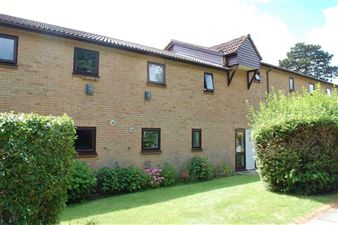 Property image of home to buy in Bishops Way, Canterbury