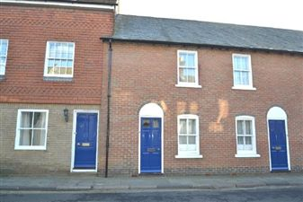 Property image of home to buy in St Radigunds Street, Kent