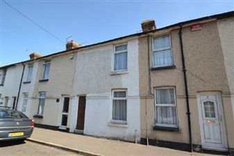 Property image of home to buy in East Street, Canterbury