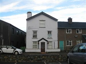 Property image of home to buy in Plassey Street, Bala