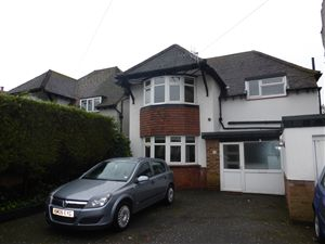 Property in Magdalen Road, Bexhill On Sea, East Sussex