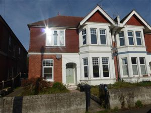 Property in Dorset Road, Bexhill On Sea, East Sussex