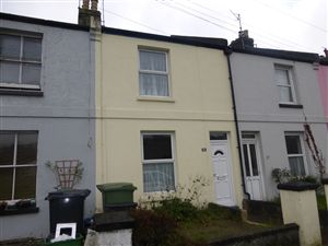 Property in Little Common Road, Bexhill On Sea, East Sussex