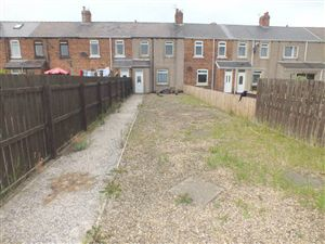 Property image of home to buy in Wembley Terrace, Blyth