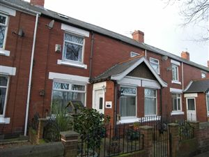 Property image of home to buy in Rosalind Street, Ashington