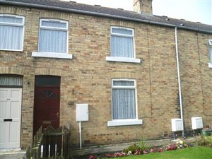 Property image of home to buy in Sycamore Street, Ashington
