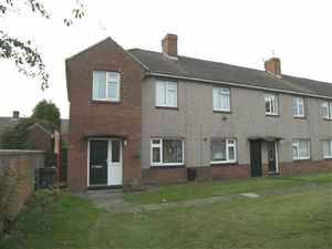 Property image of home to buy in Kielder Drive, Ashington