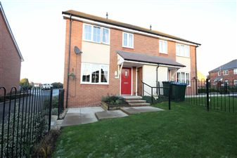 Property image of home to buy in Cossington Road, Coventry