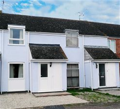 Property image of home to let in Mill Court, Shipston On Stour