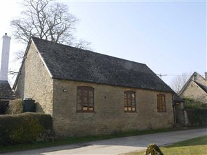 Property image of home to let in Malthouse Lane, Long Compton