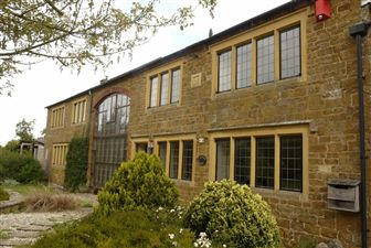 Property image of home to let in , Darlingscott