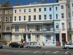 Property image of home to let in Eversfield Place, St. Leonards-On-Sea
